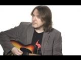 Николай Погодаев - Серенада