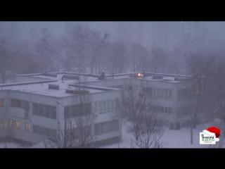 Как Шевченковскому районному суду г.Харькова крышу перестилали