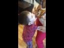 сладкий тигр 3 года 9 месяцев