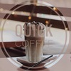 QUICK COFFEE - Возьми с собой настроение!
