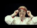 Дівоче вбрання Івано-Франківської області