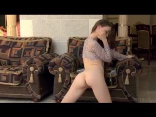 Красивый секс с малолеткой, инцест, 18+, русское порно, секс, анал, частное, домашнее