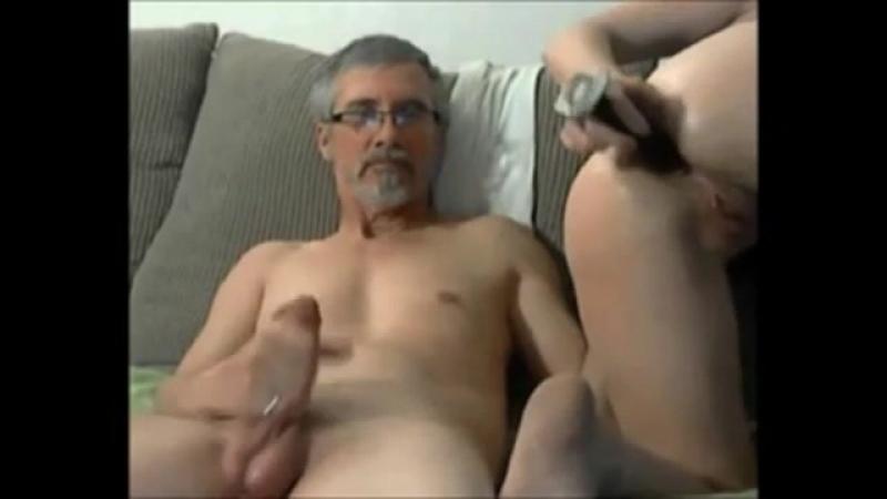 Русское порно видео с тегом Старик бесплатно, дедушка ...