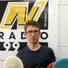 Ilya Malinov