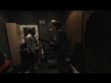 Passenger _ Let Her Go (Official Video)