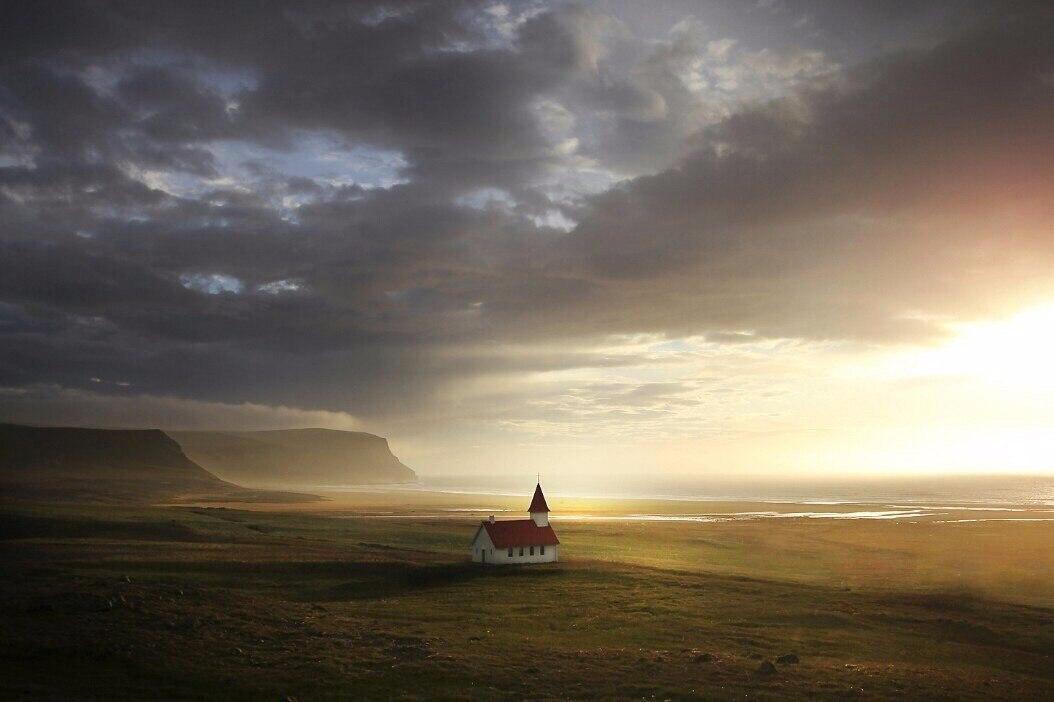 Роскошные пейзажи Норвегии - Страница 21 Gx0iZROlazU