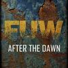 F.U.W.: after dawn