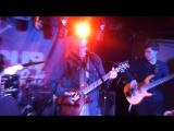 Аграфена Enterprises - Война (live01.05.2017)