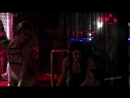 Стриптизёрши в сериале Банши Banshee, 2015 - Сезон 3 / Серия 6 s03e06 1080p