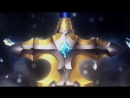 Tales of Zestiria_ The X 「AMV」 - Dead V