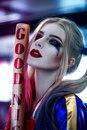 Анастасия Рогозина фото #25
