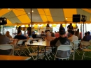 Buffalo Grove Days school of rock