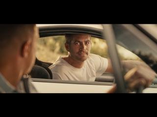 Фарсаж-7-концовка-фильма-ты-всегда-был-и-будешь-моим-братом
