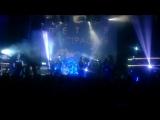 Петля Пристрастия - Мода и Облака 07.04.17