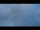 Фонтан с светомузыкой в г. Учалы. Очень красиво!