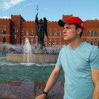 ВКонтакте Алексей Сысоев фотографии