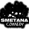 SMETANA comedy (Уфа)★