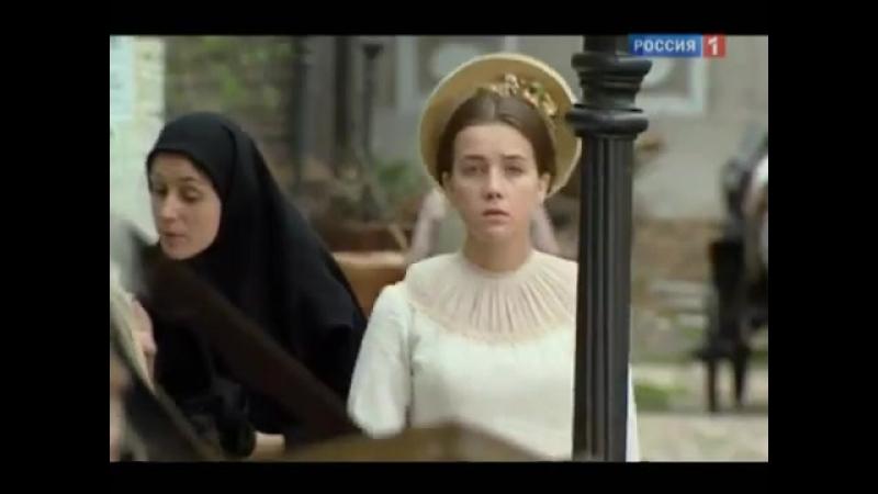 163 Институт благородных девиц. Серия 163 (2010)