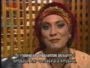 Съемки Клона (интервью) Eliane Giardini