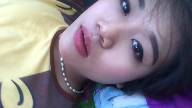 Boring at home..