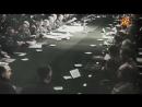 9. 70-летие Курской битвы (правда о Великой Отечественной). 27.07.2013. (Новости славян. Евгений Новиков.)