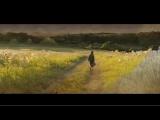 Буктрейлер по книге Чарльза Диккенса Приключения Оливера Твиста