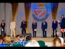 Конкурс Мистер БКО - 2017 ТАНЦКЛУБ БРАВО ДК ОАО БКО танец Сиртаки22 февраля 2017 года