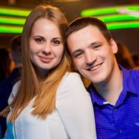 Илья Пинаевский фото