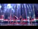 Britain's Got Talent 2017 S11E18 The Finale HD
