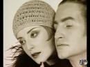 Анжелика Варум и Леонид Агутин. Все в твоих руках (1999)