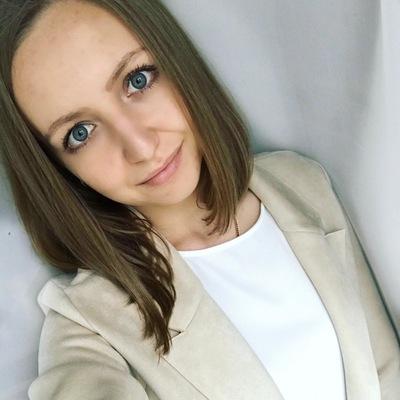Наталья Дончик