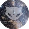 Fusionista (Psybass, Soundhealing, 432Hz)