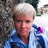 Yulia Kissel