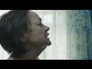 Зоология, Иван И. Твердовский, драма, фантастика, арт-хаус, авторское кино, Россия, Германия, Франция, 2016