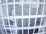 Слабым, просьба не смотреть! Тюрьма Черный дельфин - это АД
