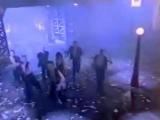 Кар-Мэн   Звуковой агрессор 1994