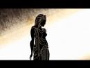 S1e11 Paradise Lost Part Two Justice Leagues Лига Справедливости 11 серия 1 сезон