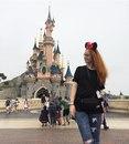 Александра Ерофеева фото #50