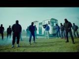 ПРЕМЬЕРА РЕМИКСА!   Грибы–Тает лёд (Kolya Funk & Lavrushkin feat. ONeill Remix)
