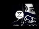 ZwiReK -