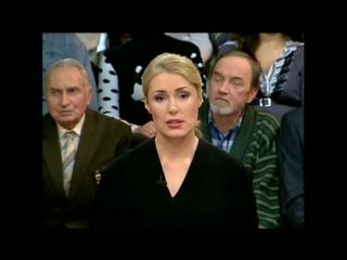 Алкоголь и Будущее несовместимы Телеведущая Мария Шукшина