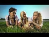 Забавный клип на немецком языке Das kleine Küken piept
