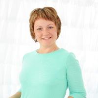 Мария Шарабошкина