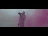 T.I. - Writer ft. Translee, B.o.B.mp4