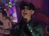 Scorpions - Wind of change HD live at Wacken Open Air