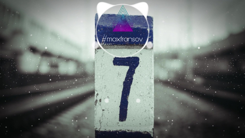 A$AP Rocky – Cockiness ( 813 Remix )