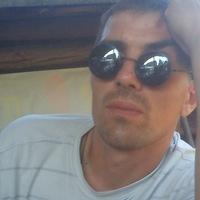 Анкета Владимир Васильевич