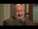 Вольф Мессинг: видевший сквозь время (2009) 13 серия