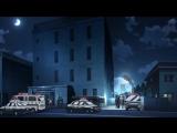 El Detectiu Conan - 696 - La conspiració del llit floral (Sub. Castellà)