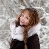 Alyona Samsonova